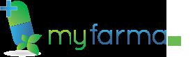 My Farma .pt | Pharmacy Online | Dermocosmetics, Orthopedics, Food Nutrition and Sports