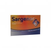 Sargenor 5