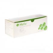 Adesivo Mefix 15cm X 2,5m