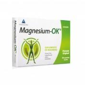 Magnesium OK