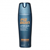 Piz Buin After Sun Spray Suave e Refrescante 200ml