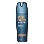 Piz Buin After Sun Spray Suave e Refrescante 200ml
