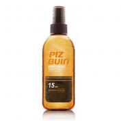 Piz Buin Spray Transp FPS15 150ml