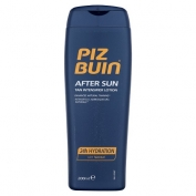 Piz Buin After Sun Loção Intensificadora do Bronzeado 200ml