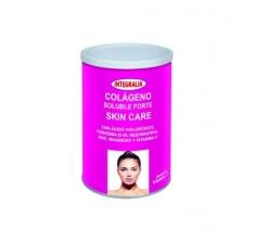 Colagénio Soluble Forte Skin Care 360g