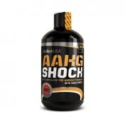 AAKG SHOCK 1000ml