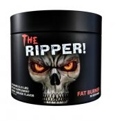 The Ripper 30 servings