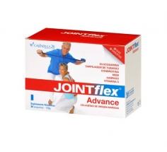 JOINTflex Advance 30 saquetas
