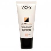 Vichy Dermablend Fond Teint Opal 15 - Creme 30ml