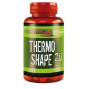 Thermo Shape 2.0 90caps