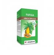 Arkocapsulas Papaia