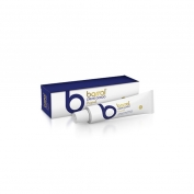 Creme Gordo Barral 40g