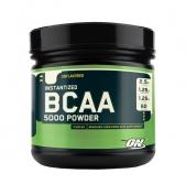 BCAA 5000 Powder 345g