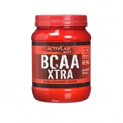 BCAA Xtra 500 g