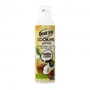 Cooking Spray 100% Coconut 250ml