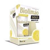 Biolimão Gold Maxi-Plus 60comp