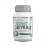 Joint & Cartilage 60 tabs