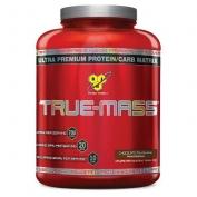 True-Mass 16 doses