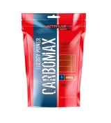 CarboMax Energy Power 3 kg
