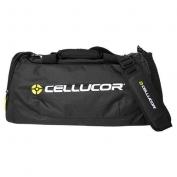 Cellucor Gym Bag