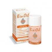 Bio-Oil - Óleo Hidratante 60ml