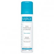 Uriage Eau Thermale D'Uriage - Água Termal 300ml