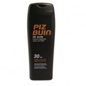 Piz Buin In Sun FPS30 Loção Hidratante 200ml