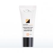 Vichy Dermablend Fond Teint Sand 35 - Creme 30ml