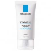 La Roche Posay Effaclar Mat  - Creme 40ml