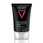 Vichy Homme Sensi-Baume - Bálsamo Mineral Ca 75ml