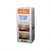 Isdin Nutratopic Pro AMP - Creme Facial 50ml