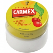 Carmex Boião Cereja - Bálsamo Labial 7,5g