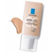 La Roche Posay Rosaliac CC Cream  - Creme SPF30 50ml