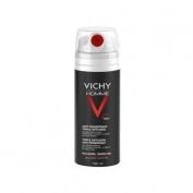 Vichy Homme - Spray Desodorizante Antitranspirante 72H Tripla Difusão 150ml