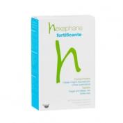 Hexaphane Fortificante - Comprimidos 60unid.