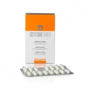 Cistitone Forte Revitalizante do Cabelo e das Unhas - Cápsulas 60unid.