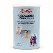Colagénio Soluble Plus 360g
