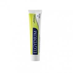 Elgydium Pasta Dentrífica Prevenção Cáries 75ml