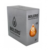 TOP 24 Bolero Powdered Drinks Classic 9 g
