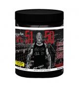 5150 Pre-Workout 375 g