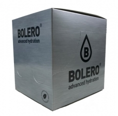 TOP 58 Bolero Powdered Drinks Classic 9 g