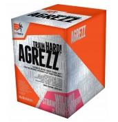 Agrezz 20x20,8g