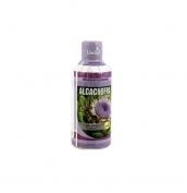 Alcachofra Extrato Hidrofílico 100% 500ml