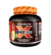 BCAA's Extreme Force 300 g