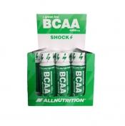 12x BCAA + Green Tea Shock Shot