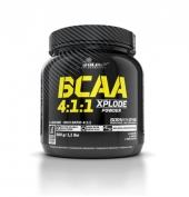 BCAA 4:1:1 Xplode Powder 500 g
