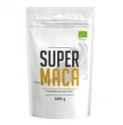 Super Maca 100 g