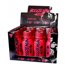 12 x Boogieman Fuel Shot 100 ml