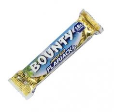 Bounty Flapjack 60 g