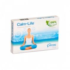 Calm-Life 75 drageias